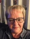 Mette Holmelund