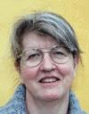 Margrethe Næsted Nielsen