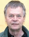 Niels Damsgaard Hansen