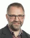 Jesper Hanneslund