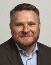 Casper Bergholdt H Andersen