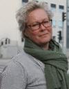 Lotte Søndergaard Møller