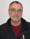 Poul Nygaard Heise