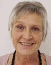 Inger Dahl