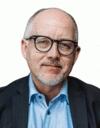 Anders Michael Hansen