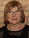 Elna Kathrine Koudal