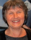 Rita Mogensen