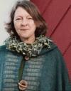 Anne-Birgitte Zoëga