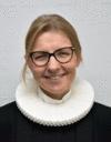 Vicky Lützen Popp Fredslund