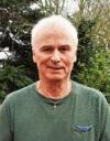Tommy Jensen