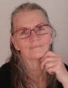 Karin Egmose