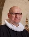 Poul Asger Beck