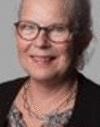 Karen Kastbjerg