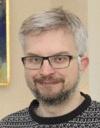 Rune Hoff Lauridsen