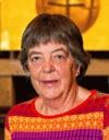 Lise Neergaard