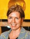 Christina Lyngsøe Søsted