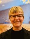 Linda Schioldager