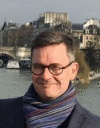 Jakob Ulrik Hansen