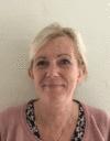Jette Klostergaard Sørensen