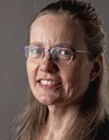 Ellen Poulsen
