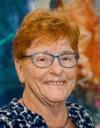 Hanne Kirsten Ridder