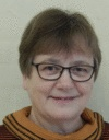 Lisbeth Nyrup Christensen