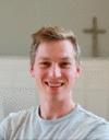 Christian Primdahl Medom