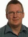 Michael Vesterskov Kristensen