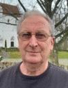 Claus Gustenhoff