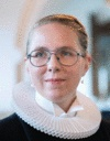 Karen Frendø Ebbesen