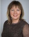 Birgitte Schierning Nielsen