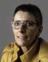 Gitte Karmann Jensen