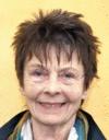 Inge Benfeldt