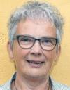 Jette Haudrum Christensen