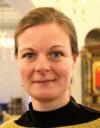Hanne Marie Meier