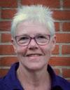Inger Marie Mortensen