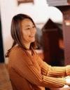 Eunjin Dey