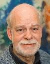 Kurt Faber Pedersen