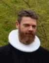 Jes Henrik Høck