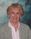 Birgit Ingrid Willumsen Veng