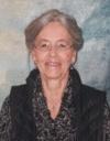 Ellen Margrethe Güttler