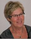 Anne-Marie Jørgensen