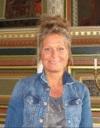 Maria Behrenthz