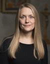 Anita Brændsgaard Bennetsen