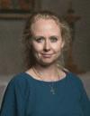 Lisa Tikkanen Pagh