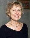 Eva Agnethe Borbye Pedersen