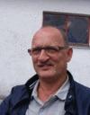 Peter Skovrider