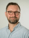 Lars Ottosen