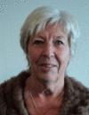 Jonna Margot Møller