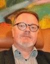 Finn Ryneld